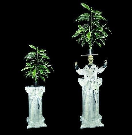 FRN704-Planter-Pedestal-Popup1-461x471
