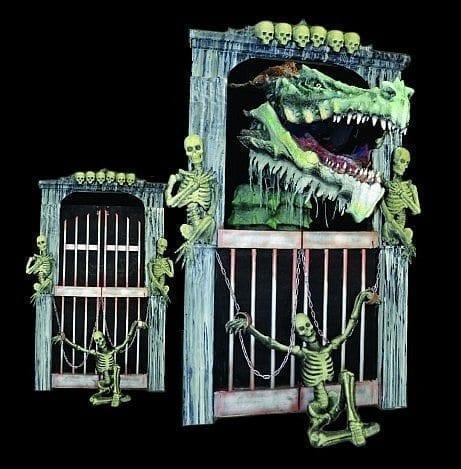 GD137-Elder-Dragons-Gate2-461x469