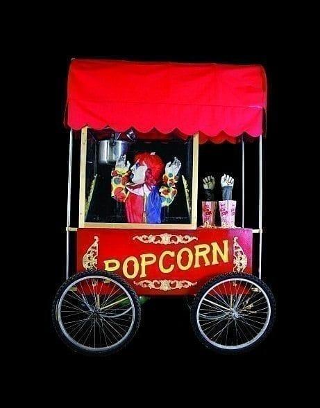 CLWN102-Popcorn-Machine1-461x589