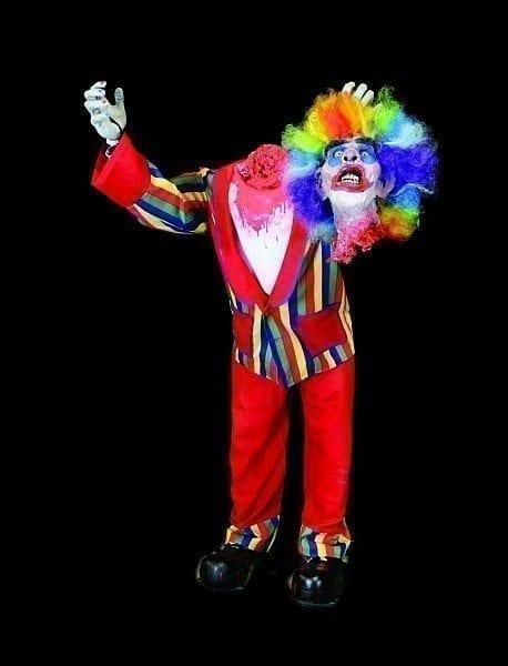 CLWN103-Headless-Lunging-Clown-w.-Horn1-458x600