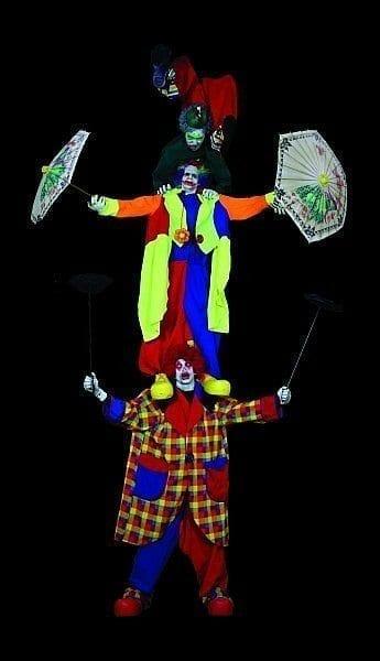 CLWN107-Clown-Acrobat-Tower1-345x600