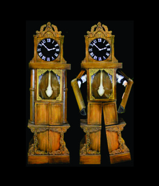 COSTCLOCK-Grandfather-Clock-Costume