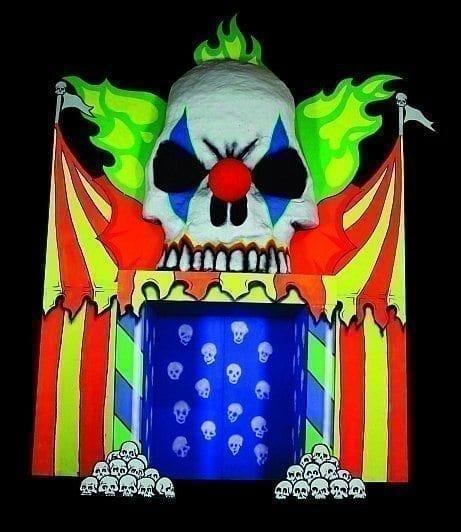 Clown-Façade-Entry1-461x532