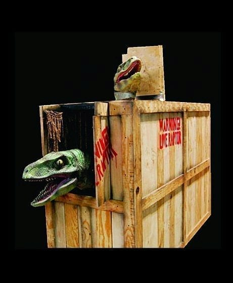 DINO301-Raptor-Containment-Crate-461x560