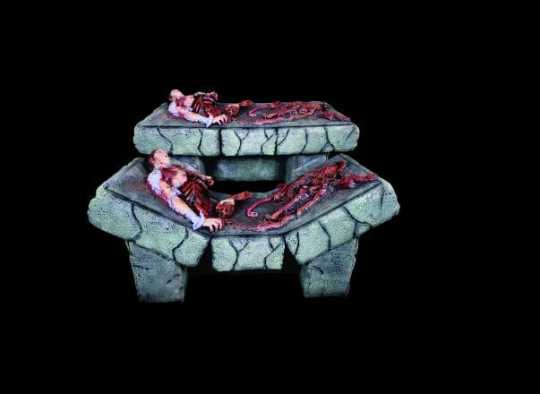 DRACALT-Collapsing-Draconian-Altar