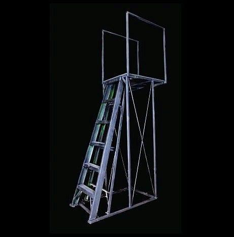 FLYDECK-Load-unload-LadderDeck-for-GhostRider1-461x468