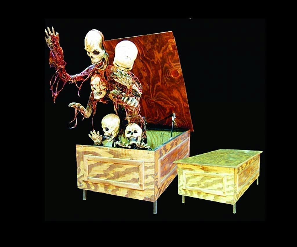FRN702-Coffee-Table-Corpses-1024x850