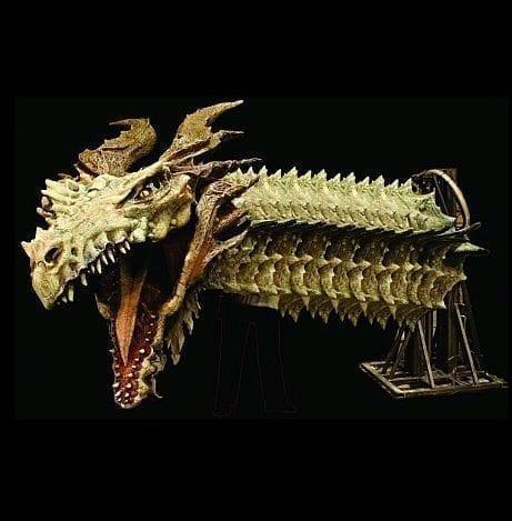 GD135-Skarem-Dragon-Head-Neck-Actor-Operated-Version2-461x469