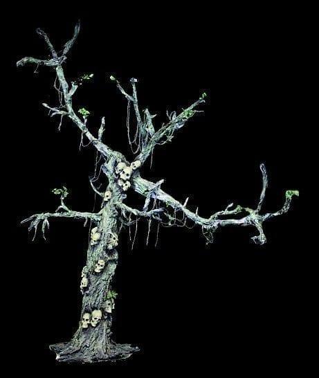 GRY310-Animated-Skull-Tree-461x546