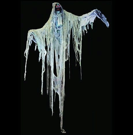 ZMB760-Ghostly-Spectre-Zombiette2-461x468