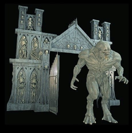 GD54-DemonKnight-Facade-Package1-461x464