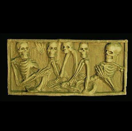 HOD401-Skeletal-Wall-Panel1-461x459