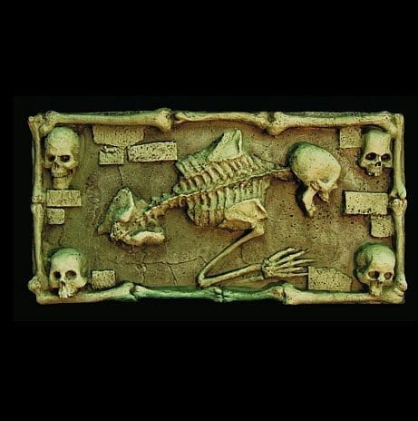 HOD402-Skeletal-Wall-Panel1-461x464