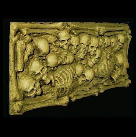 HOD404-Skeletal-Wall-Panel1-461x464