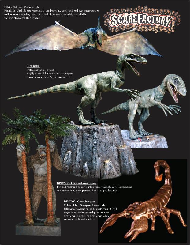 DinoCatalog-1