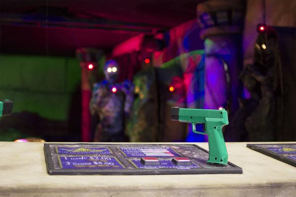 Gallery Gun