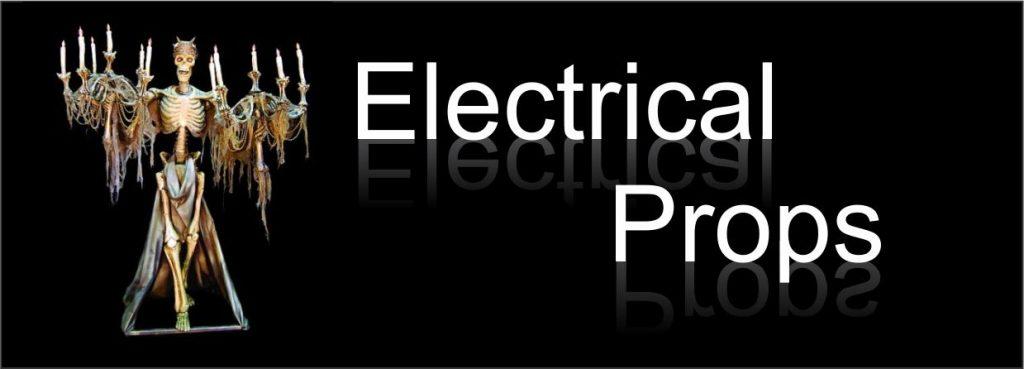 Electrial Props