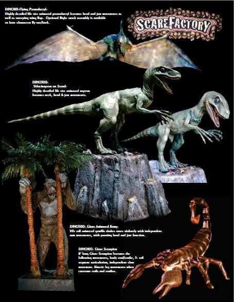 DinoCatalogCover