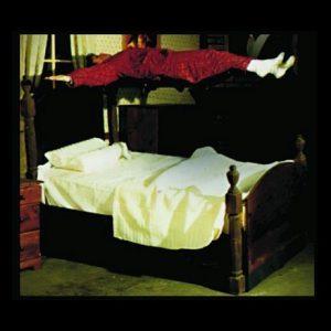 Bon FRN602L  Levitator Accessory For Exorcist Bed