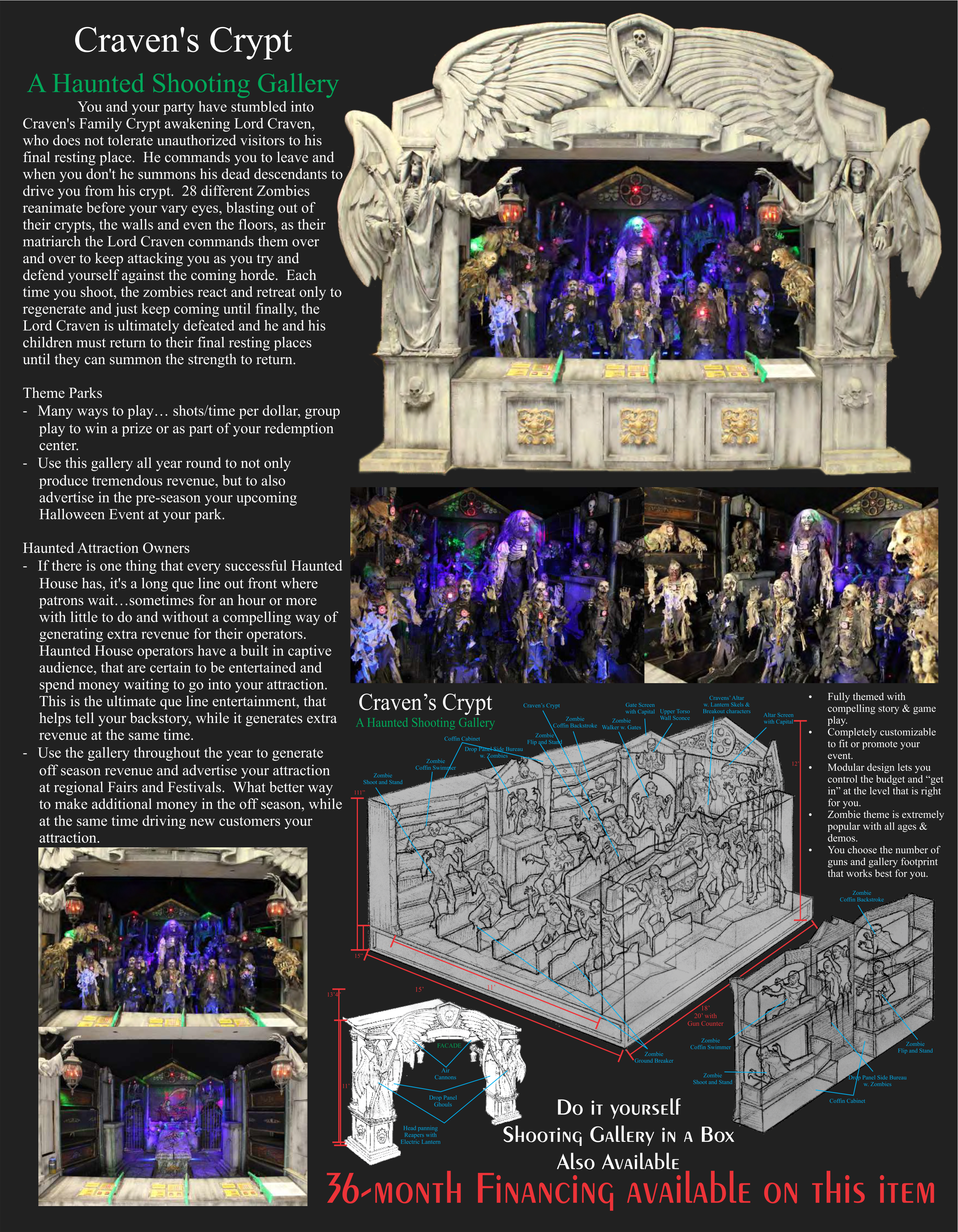 Cravens-Crypt