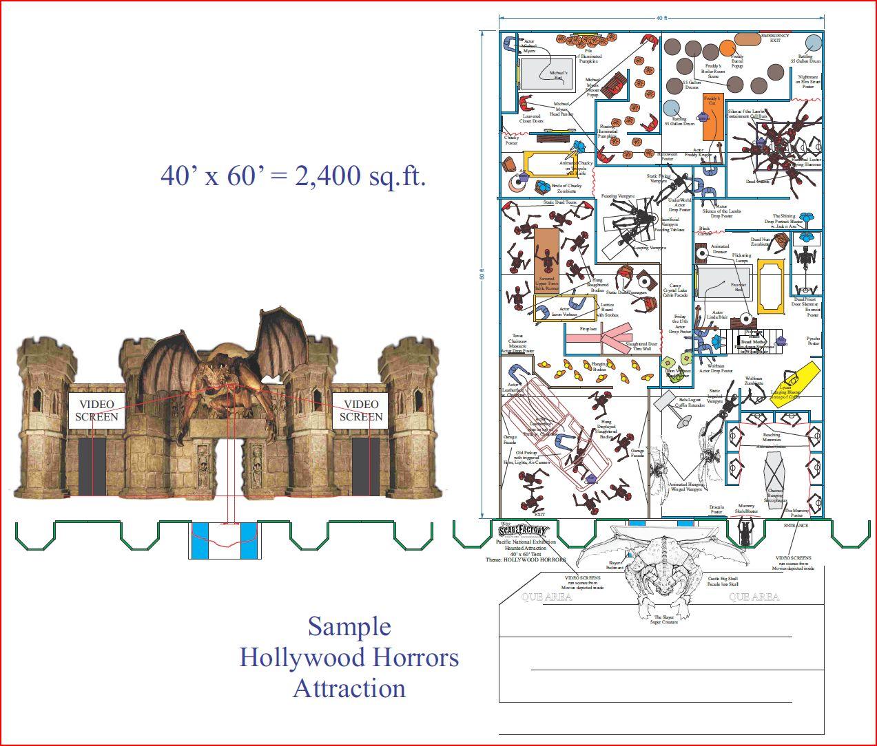 HollywoodHorrors-2