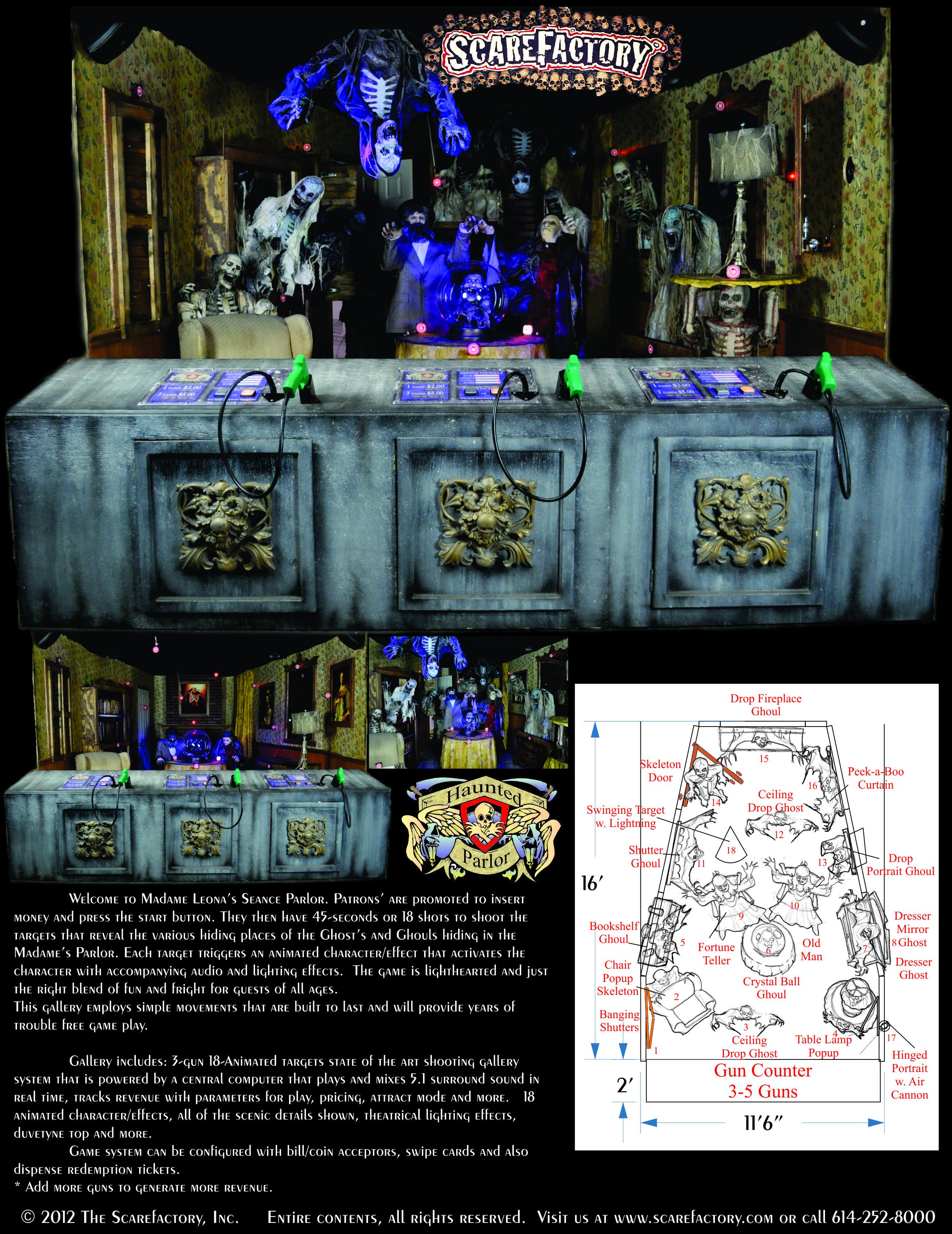 Gallery-HauntedParlor