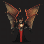 GH150- DemonSlayer